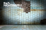 Nightingale Scratch